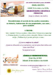 charla_gratuita_aromaterapia
