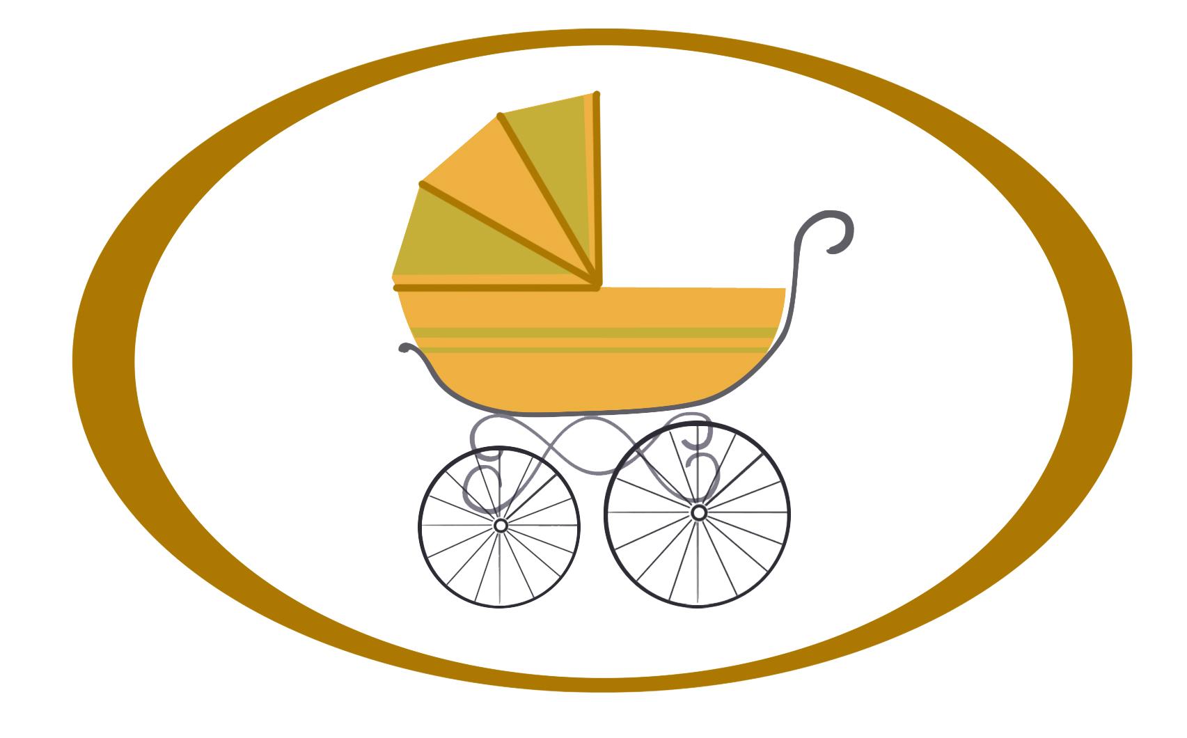 aromaterapia-bebes