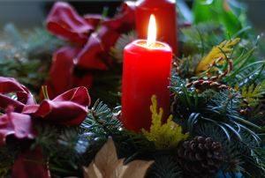 fiesta_navidad