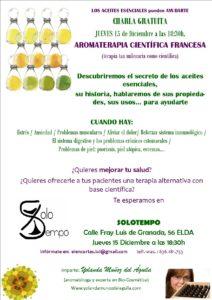 charla-gratuita-aromaterapia