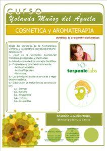 cosmetica-aromaterapia