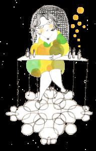 Talleres Personalizados de Aromaterapia y BioCosmética @ Yolanda Muñoz del Aguila