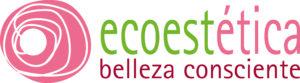Cursos Cosmética EcoNatural de RedEcoestética