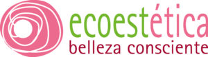 Cursos Cosmética EcoNatural de RedEcoestética. ONLINE.