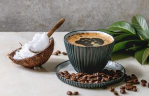 Café y Coco